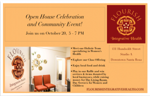 open-house-flyer-new